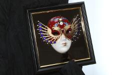 Премия «Золотая маска». Фото с сайта goldenmask.ru