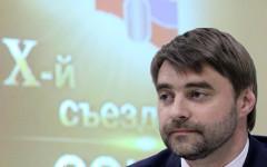 Сергей Железняк. Коллаж © KM.RU