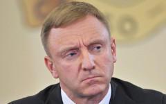 Дмитрий Ливанов © РИА Новости, Алексей Никольский