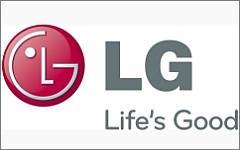 Фото с сайта lg.com