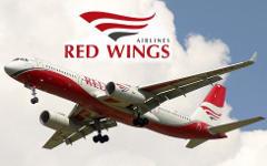 Фото с сайта flyredwings.com