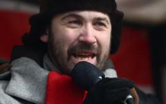 Илья Пономарев © РИА Новости, Владимир Астапкович