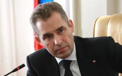 Павел Астахов. Фото с сайта rfdeti.ruhttp://www.km.ru/economics/2013/04/04/barak