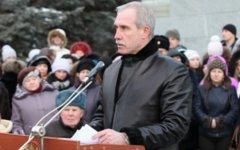 Сергей Морозов. Фото с сайта morozov.ulgov.ru