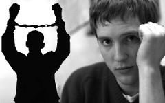 Евгений Дмитриев (справа). Коллаж © KM.RU
