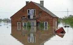 Последствия наводнения в Крымске. Фото с сайта warnet.ws