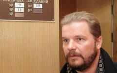 Вадим Бойко © РИА Новости, Вадим Жернов