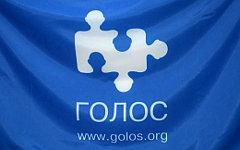 Фото с сайта mahorkka.com