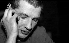 Юрий Волков. Фото с сайта fratria.ru