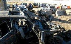 Последствия терактов в Ираке. Фото с сайта worlddailyupdates.com