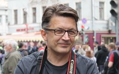 Рустем Адагамов © KM.RU, Филипп Киреев