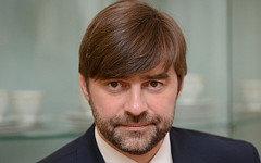 Сергей Железняк © РИА Новости, Илья Питалев