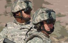 Военнослужащие США. Фото с сайта wired.com