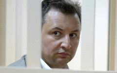 Владимир Голубков © РИА Новости, Григорий Сысоев