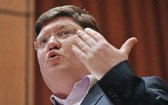 Андрей Исаев © РИА Новости, Артем Житенев