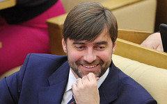 Сергей Железняк © РИА Новости, Владимир Федоренко