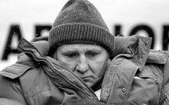 Михаил Бекетов © РИА Новости, Андрей Стенин