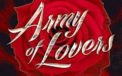 Army Of Lovers объявили о выходе мини-альбома