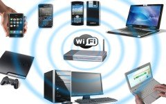 Фото с сайта wifiauctions.com