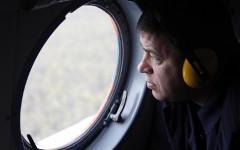 Евгений Кауйвашев. Фото с сайта gubernator96.ru