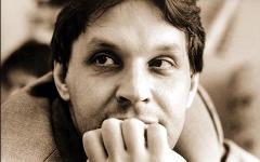 Игорь Домников. Фото с сайта 2005.novayagazeta.ru