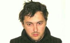 Олег Топалов. Фото с сайта фсин.рф