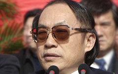 Лю Чжицзюнь. Фото с сайта news.xyl.gov.cn
