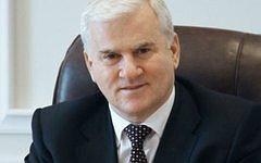 Саид Амиров. Фото с сайта sledcom.ru