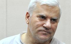 Саид Амиров © РИА Новости, Сергей Кузнецов