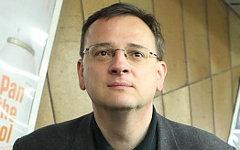 Петр Нечас. Фото с сайта petr-necas.cz