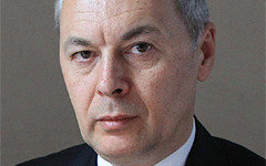 Александр Тарнавский. Фото с сайта spravedlivo.ru