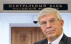 Сергей Игнатьев. Коллаж © KM.RU