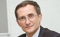 Николай Левичев. Фото с сайта levichev.info