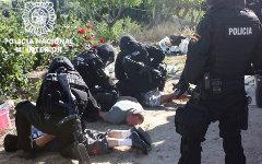 Фото с сайта policia.es