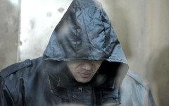 Александр Кулагин в зале суда © РИА Новости, Владимир Горовых