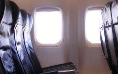 Фото с сайта travelperch.ca
