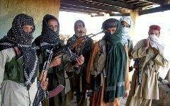 Талибы. Фото с сайта photobucket.com