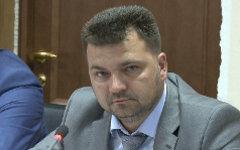 Алексей Алексеев. Фото с сайта kamchatka.gov.ru