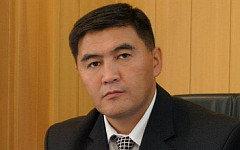 Камчибек Ташиев. Фото с сайта wok.kg