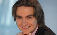 Сергей Филин. Фото с сайта bolshoi.ru