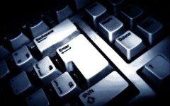 Фото с сайта blogcdn.com
