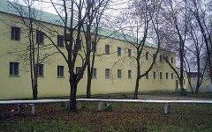 Фото с сайта vkapkane.net