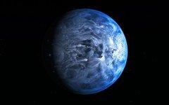 Фото с сайта spacetelescope.org