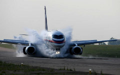 Фото с сайта superjet100.info