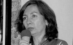 Наталья Эстемирова. Фото с сайта sledcom.ru