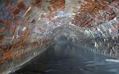 Фото с сайта urban3p.ru