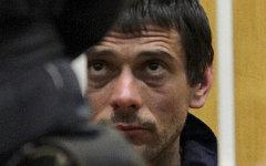 Сергей Помазун © РИА Новости, Александр Саенко