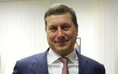 Олег Сорокин. Фото с сайта er.ru