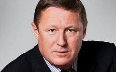 Владимир Таскаев. Фото с сайта ldpr.ru