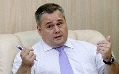 Игорь Реморенко © РИА Новости, Сергей Пятаков